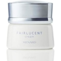 Menard Fairlucent Cream 40g