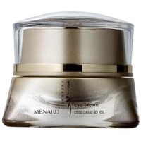 Menard Saranari Eye Cream 20ml
