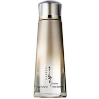 Menard Saranari Lotion 130ml