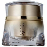 Menard Saranari Night Cream 35ml