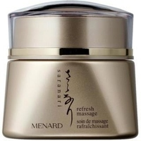 Menard Saranari Refresh Massage 160ml