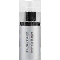 Pamatbāze KRYOLAN Ultra Under Base, 60 ml