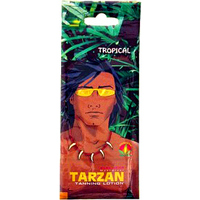 Radical Tropical Tarzan, 10 ml