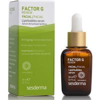 Sesderma Factor G Renew Lipid bubble serum - Lipīdu burbuļu serums, 30ml