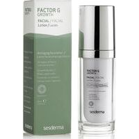 Sesderma Factor G Renew Lotion - Losjons, 60ml