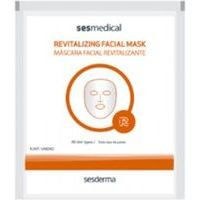 Sesderma Ses-Medical Revitalizing Mask - Revitalizējoša maska, 1gab